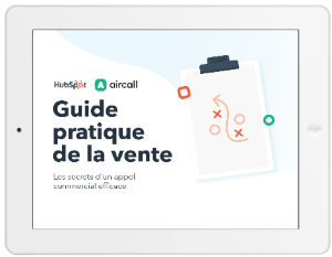 Ipad-Guide-Pratique-Vente-Aircall-300-1