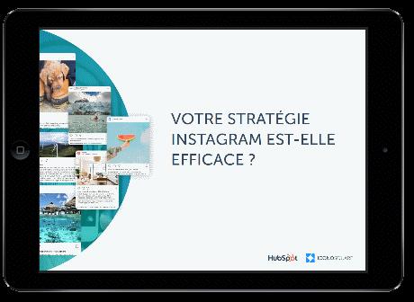 Preview-ebook-Iconosquare-Instagram-analytics