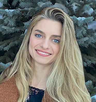 Jessica-Engel