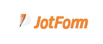 Logo JotForm