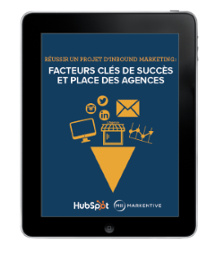 ebook-inbound-marketing