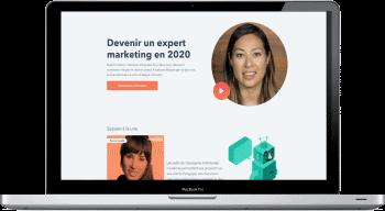 Preview-laptop-marketingin2020