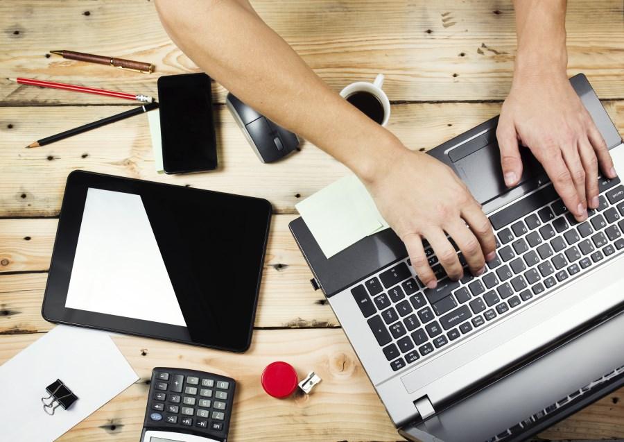 Optimiser Marketing Automation
