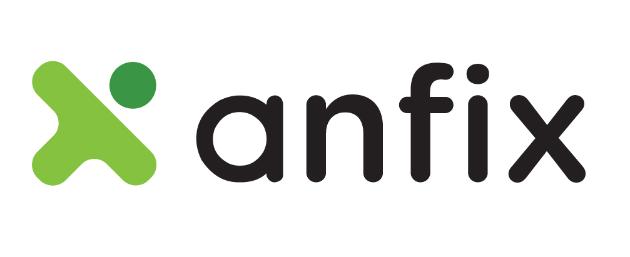 anfix-logo.png