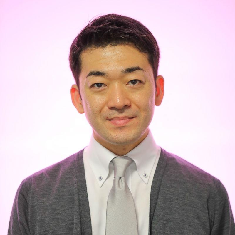 taka-takeuchi.jpg