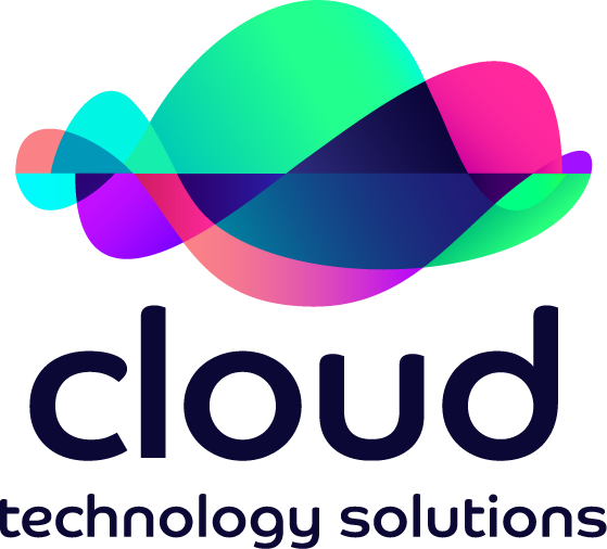 logo-cloud-technology-solutions.png