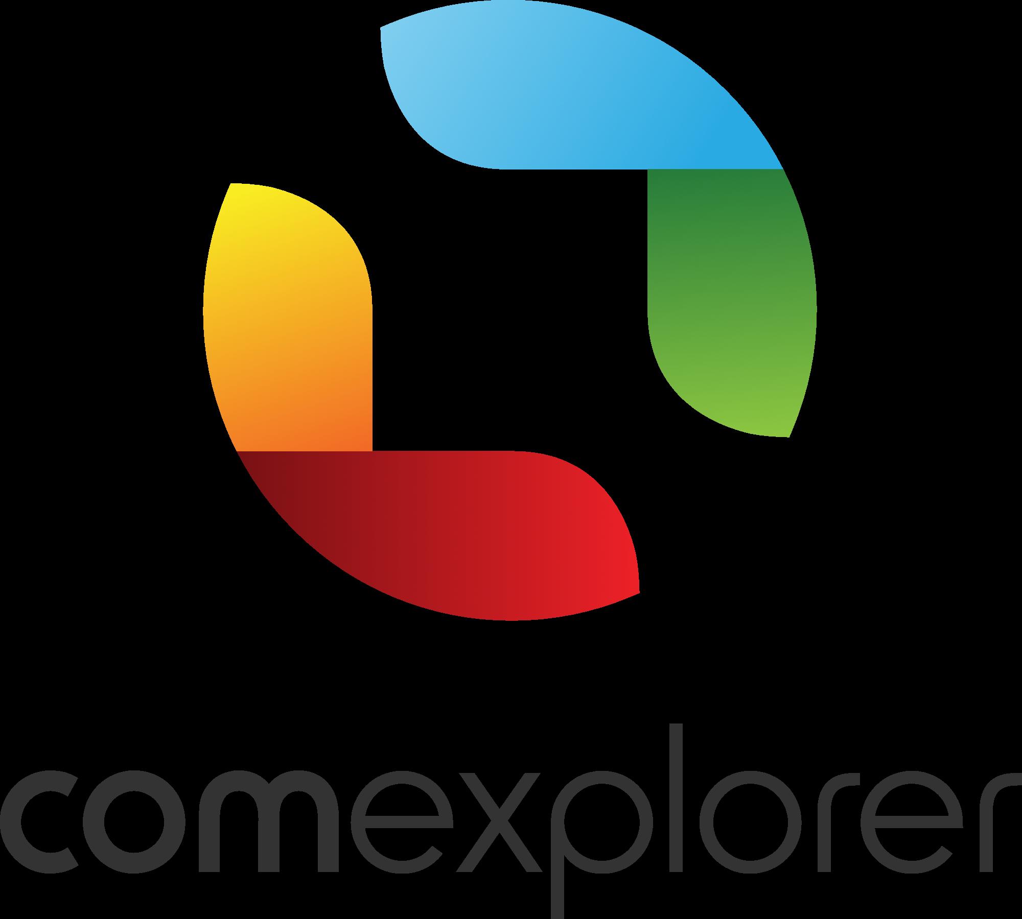 Comexplorer Logo