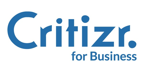 critizr-logo.jpg