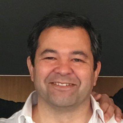 Diogo Matos Chaves