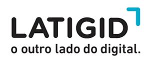 Logo Latigid