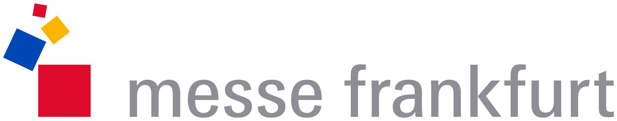messe-frankfurt-logo.png