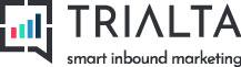 logo-trialta