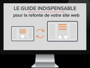 Mac-WEBSITE REDESIGN
