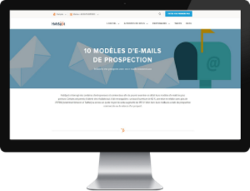 Preview-emails-de-suivi