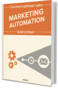 Optimise-marketing-automation
