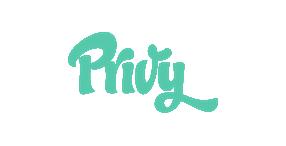 Logo Privy