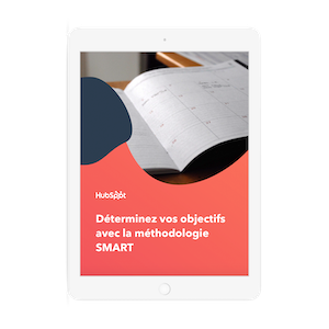 SMART goals ipad copy