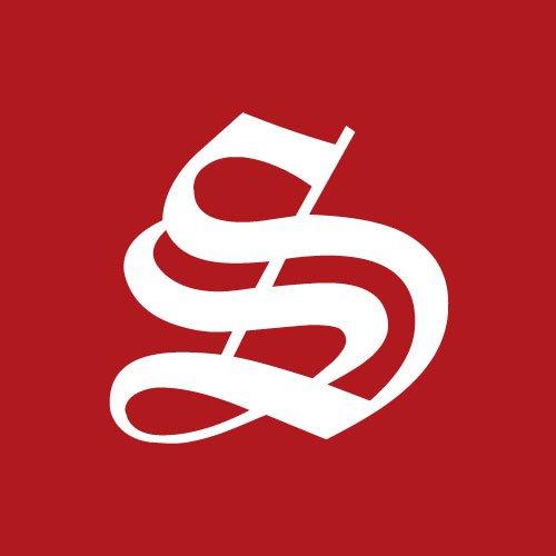 Siecle digital logo