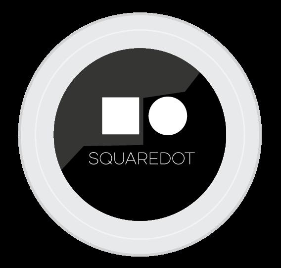 Squaredot-logo-black.png