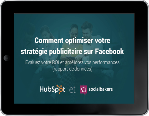 Optimiser-strategie-publicitaire-Facebook