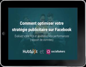 Optimiser-strategie-publicitaire-Facebook