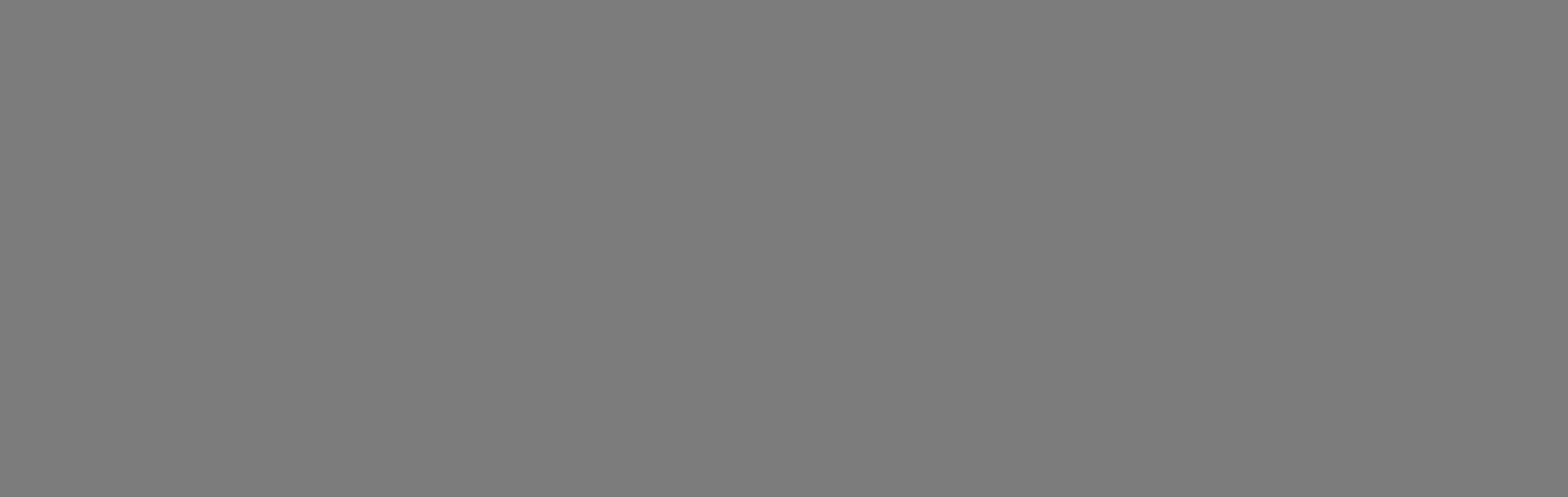 Logo-windbound