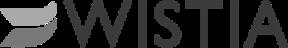 Wistia_logo@2x