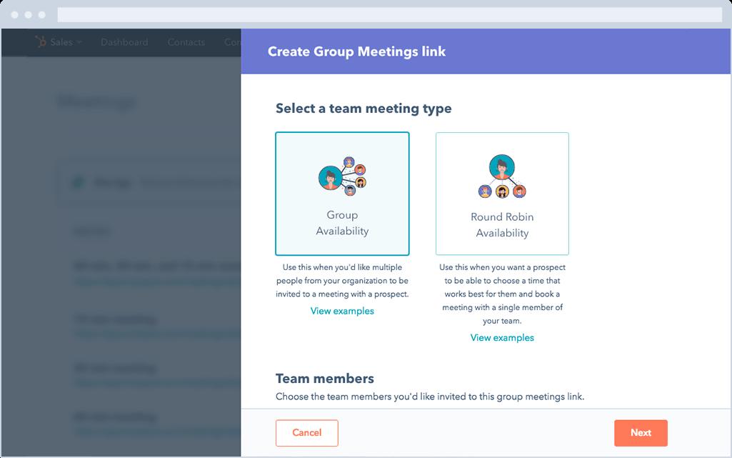 sales-meetings-3.png