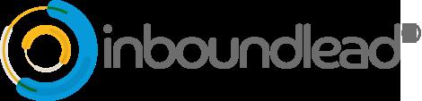 inboundlead-logo.png
