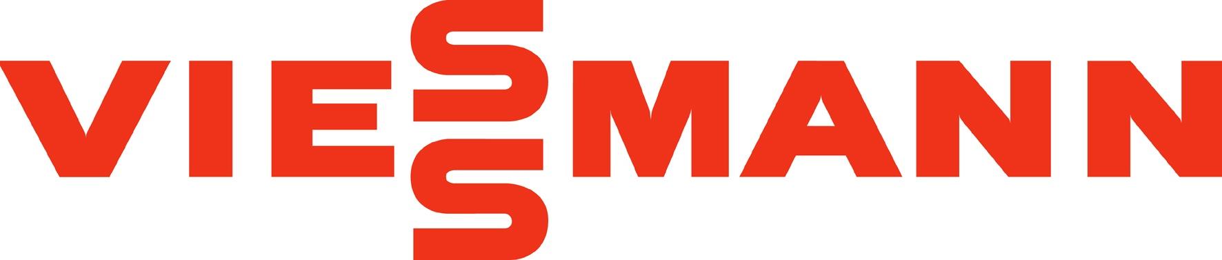 logo-viessmann.jpg