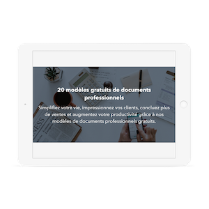 business-templates-ipad copy