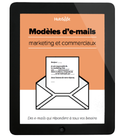 image-ebook-emails-marketing-commerciaux