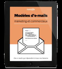 image-ebook-emails-marketing-commerciaux
