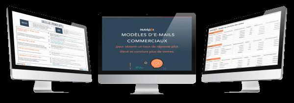 iMac-mock-up-Sales-SKU-Kit-FR-3screens-600-1