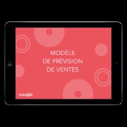 ebook-preview
