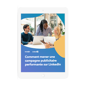 ipad-linkedin-ads copy
