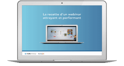 preview-ebook-webinar