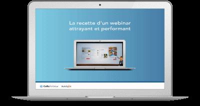 preview-ebook-webinar