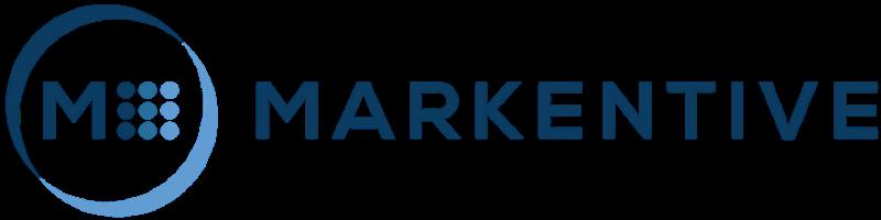 Markentive Logo