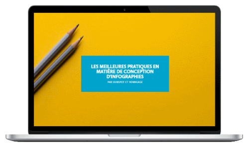 ebook-infographies