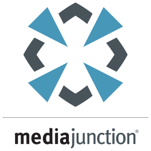 mediajunction.png