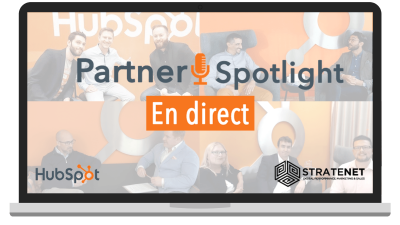 Stratenet-Spotlight