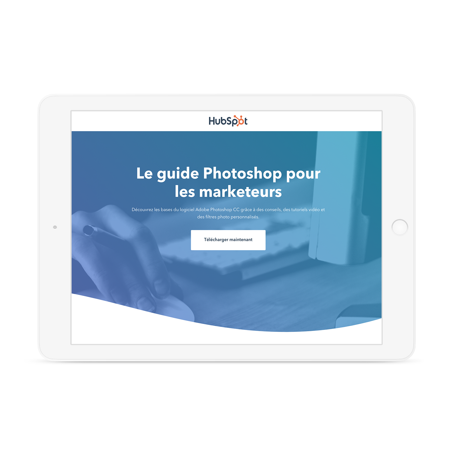 guide-photoshop