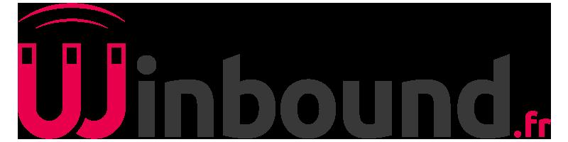 winbound-logo-hubspot-partners